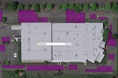 Hauppauge-NY-Industrial-Park-Parking-Lot-Repair-Plan-View-1